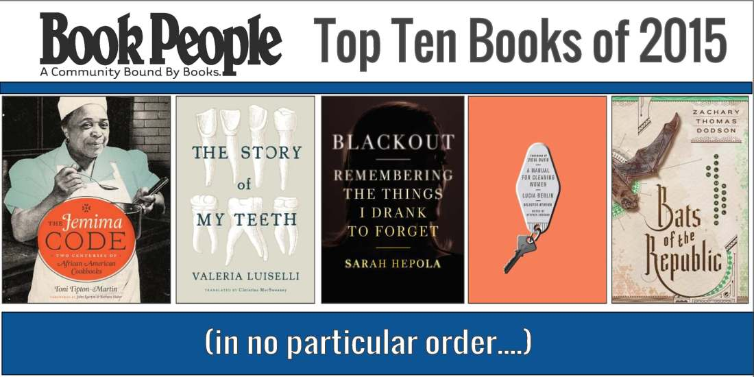 BookPeople Top Ten of 2015 Web Slide