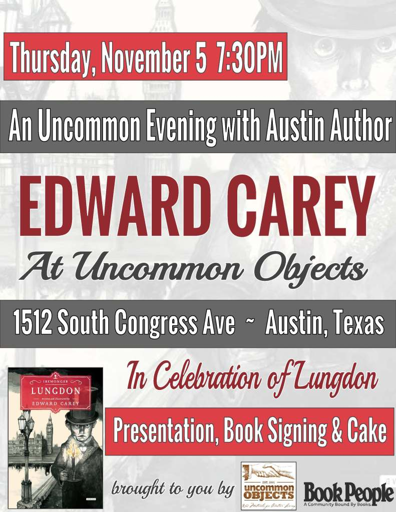 Edward Carey Sign (5)