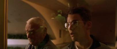 gattaca-1997-ethan-hawke-ernest-borgnine