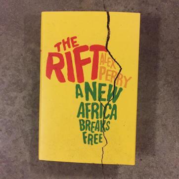nr-the rift