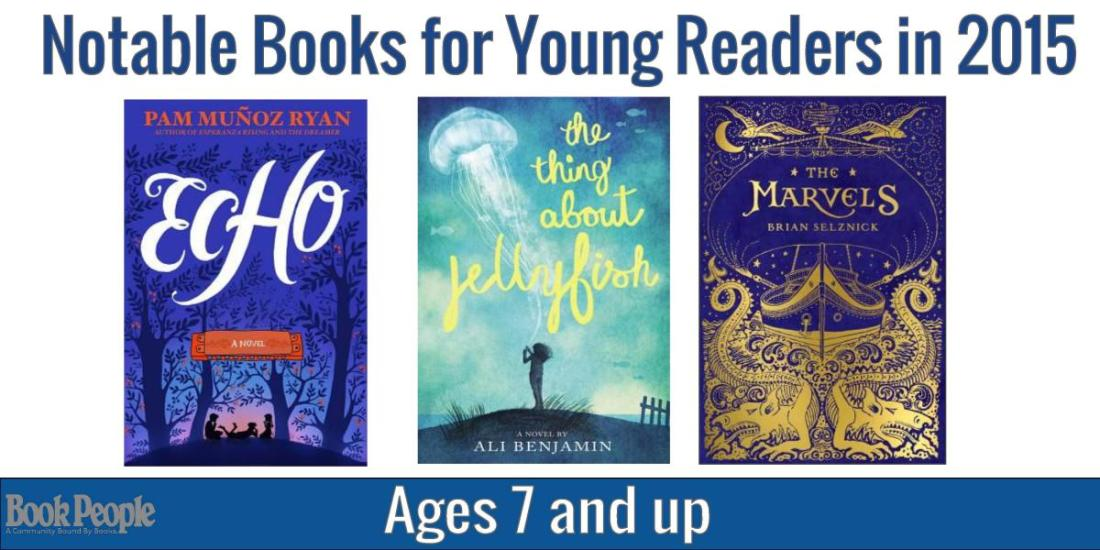 BookPeople Notable Books for Young Readers (7+) (1)