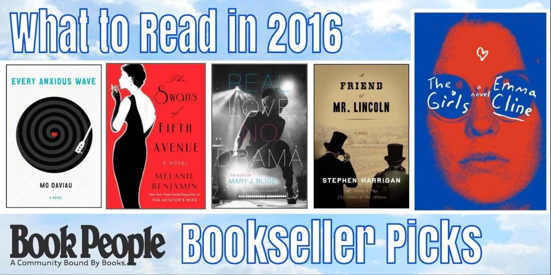 Bookseller picks 2016 - web slide