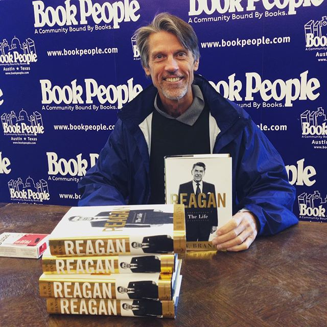 Austin Authors Keep Indiesfirst Bookpeople S Blog