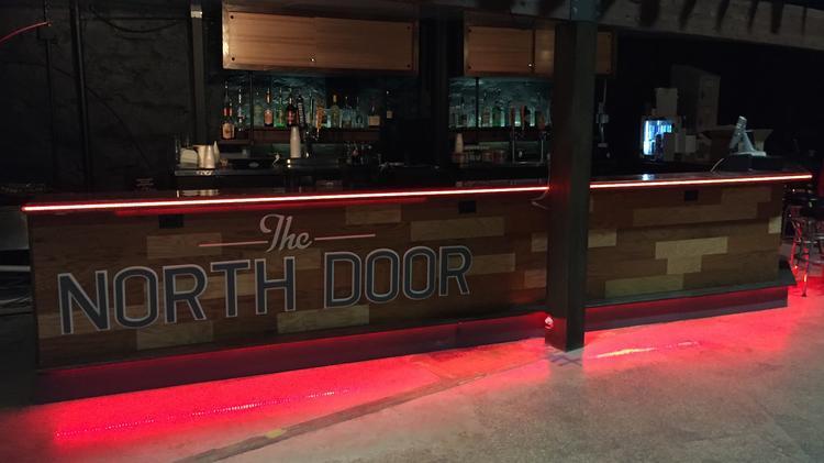 northdoor750xx3264-1833-0-420