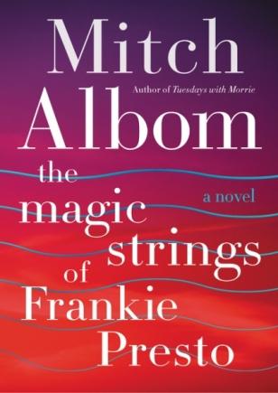The-Magic-Strings-of-Frankie-Presto-424x600