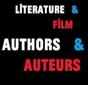 authors20auteurs