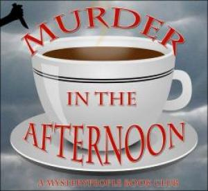 murder-in-the-afternoon-logo-2_0_0_0_0