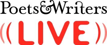 pw_live