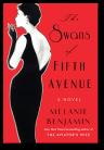 swans-fifth-avenue-225-shadow