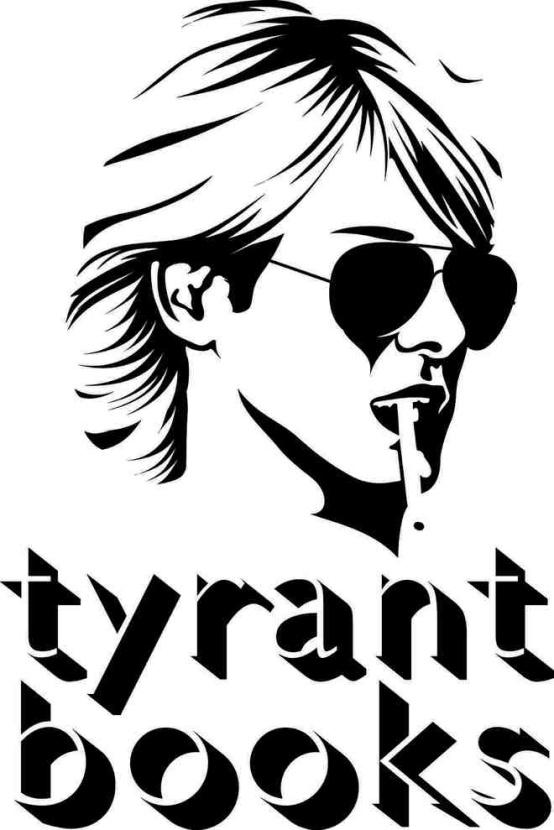 Tyrant-Logo-Flat