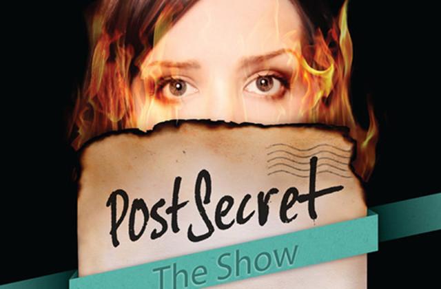 postsecret-the-show_web2-640x420