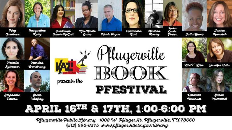 2016-04-1620pf20book20pfestival20authors20pftv