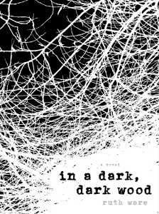 in-a-dark-dark-wood-9781501112317_hr