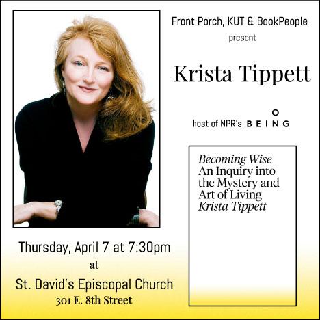 Krista Tippett event square (1) (1)