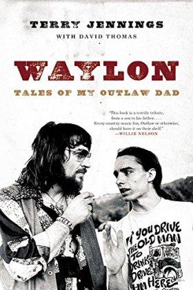 waylon-book