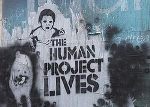 children of menhuman-project