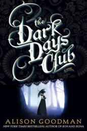 dark-days-club
