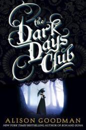 dark-days-club