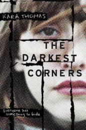 darkest-corner