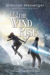 let-the-wind-rise-9781481446549_hr