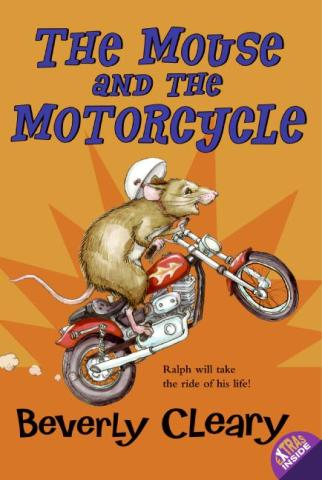 mousemotorcycle6