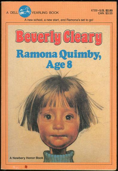 ramona+quimby+age+8