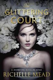 the-glittering-court