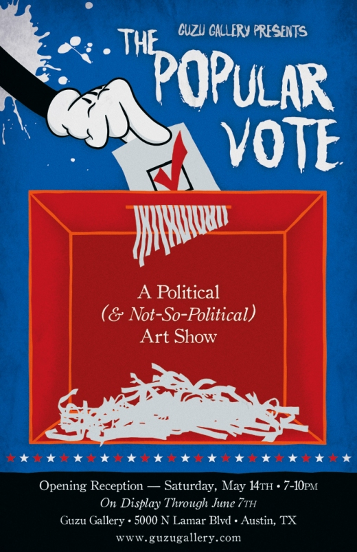 the-popular-vote_poster_0