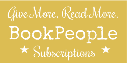 bpsubscriptions-1