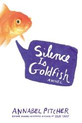 silence2bis2bgodlfish