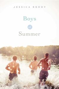 Boys-of-Summer-Cover