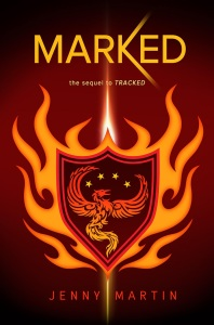 Marked-Cover.jpg