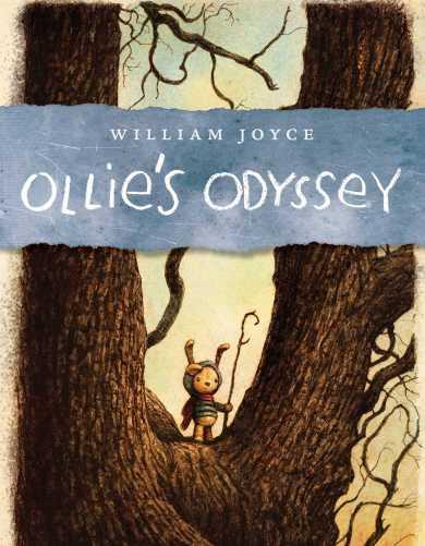 ollies-odyssey-9781442473553_hr