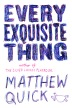 quick_everyexquisitething_cover255b1255d255b1255d