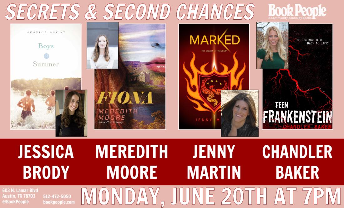 secrets & second chances (1)