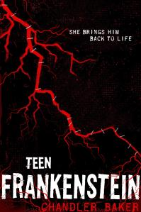 Teen-Frankenstein-Cover.jpg