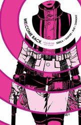 welcomeback-v1-tp-cover-9ebc4