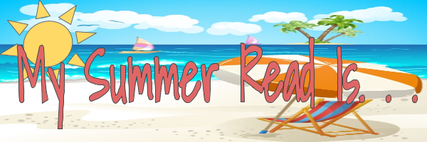 My Summer Read banner (1)