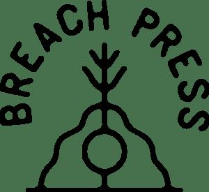 breachpress-logo20with20text20smaller