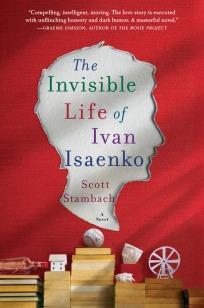 InvisibleLifeofIvan