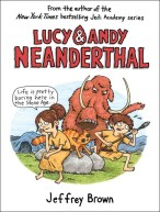LucyandAndy