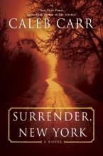 SurrenderNewYork
