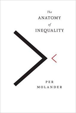 TheAnatomyofInequality