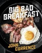 bigbadbreakfast