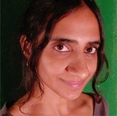 Divya Srinivasan headshot.jpg