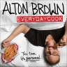 everydaycook-cover-image