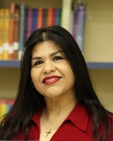 Guadalupe Garcia McCall 2016.jpg