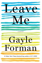 leave-me