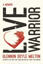 lovewarriro
