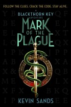 markoftheplague